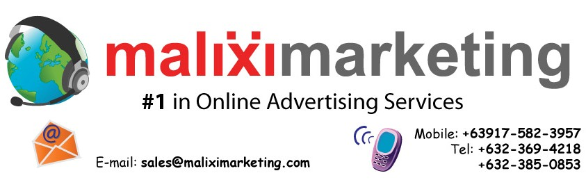 Malixi Marketing