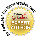 Ruby Ann Malixi, EzineArticles.com Basic Author