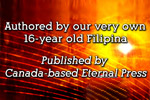 Authored by Our Very Own 16-Year Old Filipina